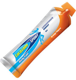 lucozade body fuel energy gel