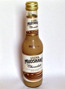 vodkamudshake