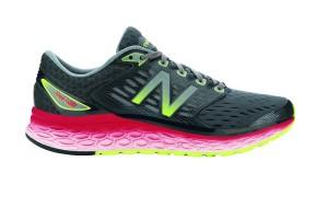 New Balance Men's Fresh Foam 1080 (M1080BK6)